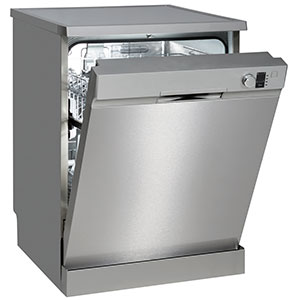 Whittier dishwasher repair service
