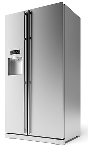 Whittier refrigerator repair service