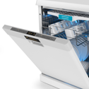 Dishwasher repair in Whittier CA - (562) 203-3196