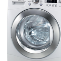 Dryer repair in Whittier CA - (562) 203-3196