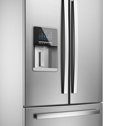 Refrigerator repair in Whittier CA - (562) 203-3196