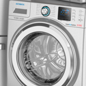 Washer repair in Whittier CA - (562) 203-3196